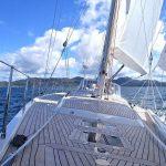 Gita in barca a vela Riccione: tutto quello che devi sapere