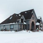 Casa in Legno: Cosa considerare per la costruzione?