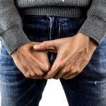 Falloplastica ed erezione: prima e dopo l'intervento