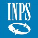 Inps e i suoi servizi online: quello che si può fare e non sul sito dell'Inps