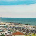 Vacanza a Misano Adriatico? tutto quello che c'è da sapere per organizzarla al meglio
