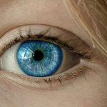 Distacco della retina: cosa fare e cosa non fare