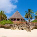 Organizzare un viaggio a Zanzibar: tutte le informazioni per una vacanza