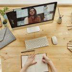 Come affrontare al meglio lo smart working