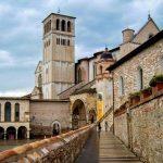 Dove mangiare ad Assisi spendendo poco? Ecco le nostre migliori 5 soluzioni
