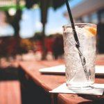 Gin artigianale, i metodi di produzione