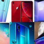 Smartphone cinesi, quali sono i migliori?