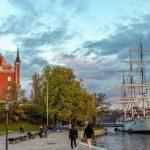Dove dormire a Stoccolma spendendo poco, ecco 5 buone soluzioni