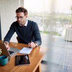 I migliori strumenti per lo Smart Working