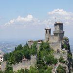 San Marino, scopri la più antica repubblica del mondo