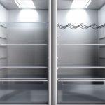 Come scegliere un armadio frigo professionale?