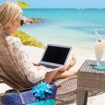 Vivere viaggiando. Cosa significa il Nomadismo Digitale