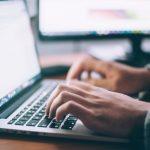L'importanza della Digital Customer Experience nella visione cliente-centrica