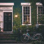 I Migliori siti immobiliari per vendere e comprare casa