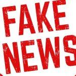 Brand reputation e fake news: cosa fare quando una notizia distrugge l'azienda?